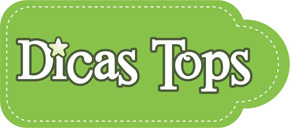 Dicas Tops