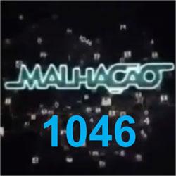 1046 Malhação significado