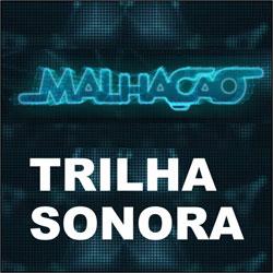 Trilha Sonora Malhação Conectados 2011