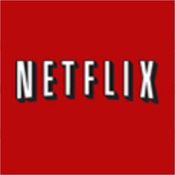 Filmes seriados Netflix Brasil