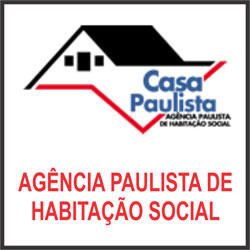 Casa Paulista – Agência Paulista de Habitação Social
