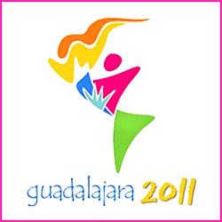 Pan Americano 2011 México