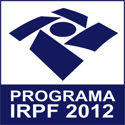 Imposto de Renda 2012 – Download do programa