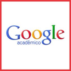 Google Acadêmico Brasil