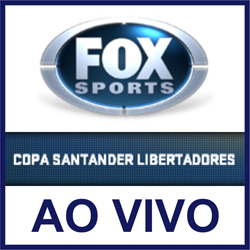 Image Result For Ao Vivo Vs En Vivo Directv