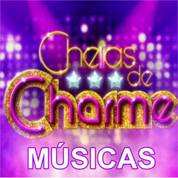 Trilha sonora Cheias Charme Músicas