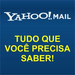 Entrar Yahoo Mail