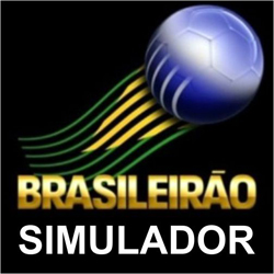 Simulador do Brasileirão 2012 – Tabela de jogos