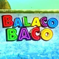 Balacobaco próxima novela Record