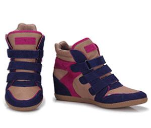 Sneaker Ramarim preço