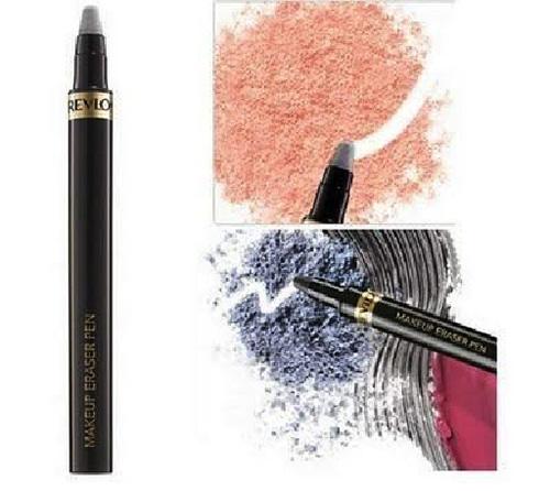 Revlon Makeup pen eraser