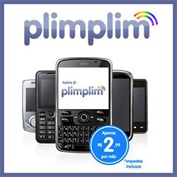 PlimPlim Globo – Como assinar e cancelar