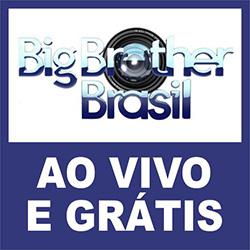 Assistir BBB15 Ao Vivo Grátis online 24 horas