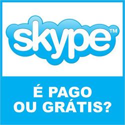 O Skype é pago ou grátis? O que é? O Messenger vai acabar?