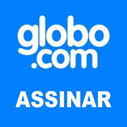 Assinar Globo.com