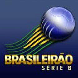 Brasileirão 2014 B Jogos Tabela Simulador Classificação