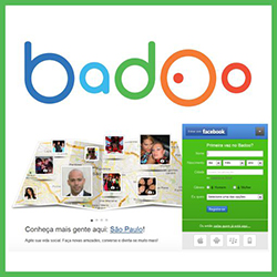Www Badoo De
