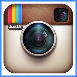 Instagram Fotos Fazer Conta Login