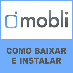Mobli – Baixar e Instalar o app de Fotos no Android e iPhone