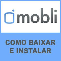 Baixar Instalar Mobli Android iPhone