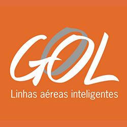 Gol linhas aéreas corta oferta de voos no Brasil