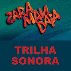 Trilha Sonora Saramandaia