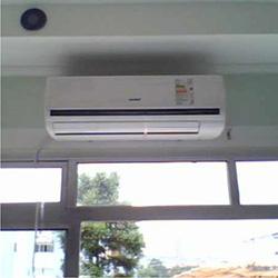 Ar condicionado Split ainda é a melhor opção