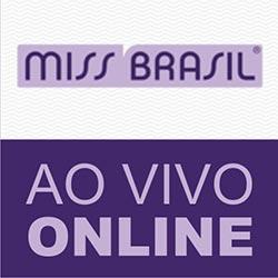 Assistir Miss Brasil 2014 Ao Vivo Online e na Band
