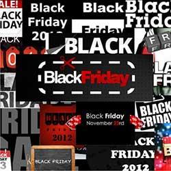 Black Friday 2014 Promoções