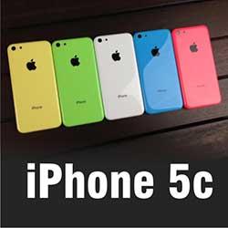 iPhone 5c - Smartphone barato da Apple – Preços