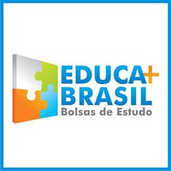 Educa Mais Brasil 2014 – Bolsas de Estudo