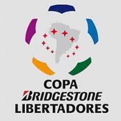 Libertadores 2014 – Jogos, Grupos, Tabela e Classificação